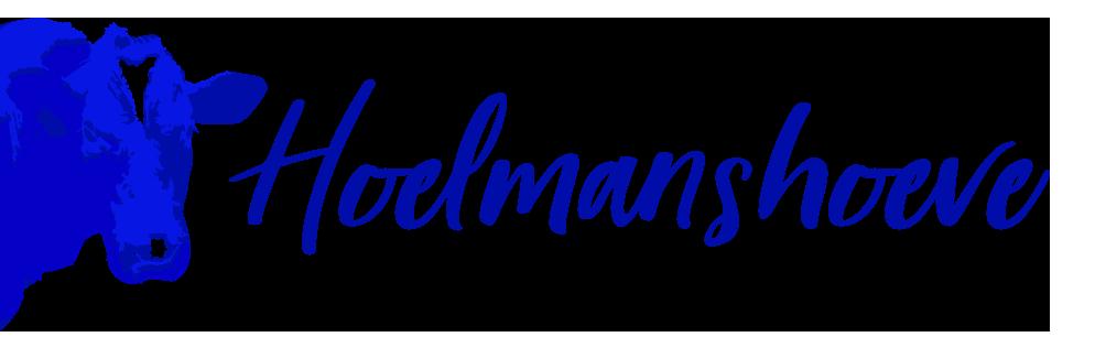 HOELMANSHOEVE